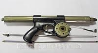 Ружьё зелинка цена Мирошниченко 450 мм (мирошка); смещение 210 мм, фото 1