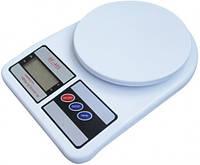 Кухонные электронные Весы EM1249