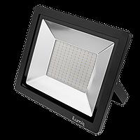 Светодиодный прожектор iLumia 150 Вт, 4000К (нейтральный белый), 15000Лм