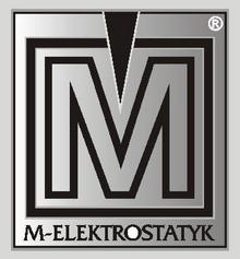 M-Elektrostatyk - мебель для отдыха и рыбалки.