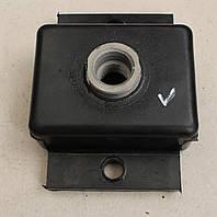 Амортизатор АКСС-220М (подушка КПП) (700.00.17.170) (Премиум)