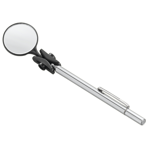 Зеркало инспекционное Stanley Expert E051402
