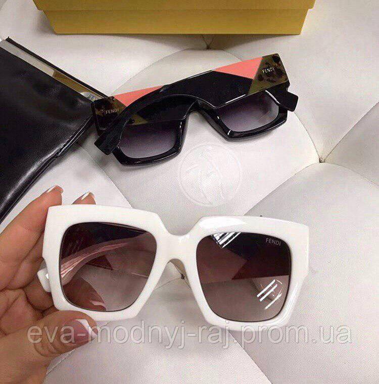 7f0bc6180fdc Солнцезащитные очки брендовые  продажа, цена в Харьковской области ...