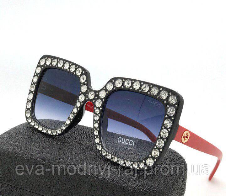ac29fbdd7964 Солнцезащитные очки много цветов  продажа, цена в Харьковской ...