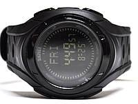 Часы Skmei 1314