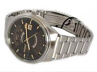 Часы ORIENT FEU00002BW / ОРИЕНТ / Японские наручные часы / Украина / Одесса