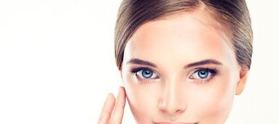 Глицин сохраняет молодость кожи