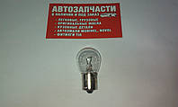 Лампа 24V 21W Беларусь