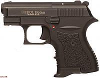 Шумовой пистолет Voltran Ekol Botan Black