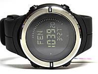 Годинник Skmei 1294