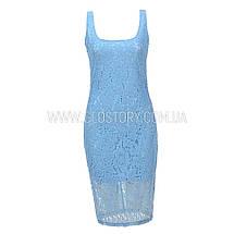 Женское платье Glo-Story , фото 3