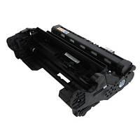 Блок изображения Ricoh SP4500 20К SP3600sf/ SP3610sf/ SP4510sf/ SP4510dn