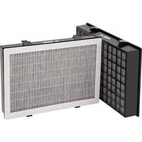 Фильтр IDEAL HEPA filter ACC55 / 1 unit = 2 pcs