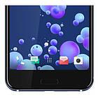 HTC U11 64 GB Dual Sim Black, фото 3