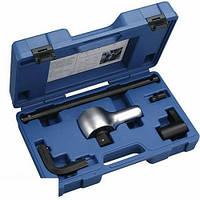 Мультипликатор 2500Нм передаточное число 12 Stanley Expert E100104