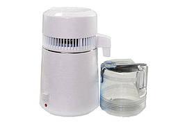 Дистиллятор бытовой BL-9803 на 4 литра SUN-W612