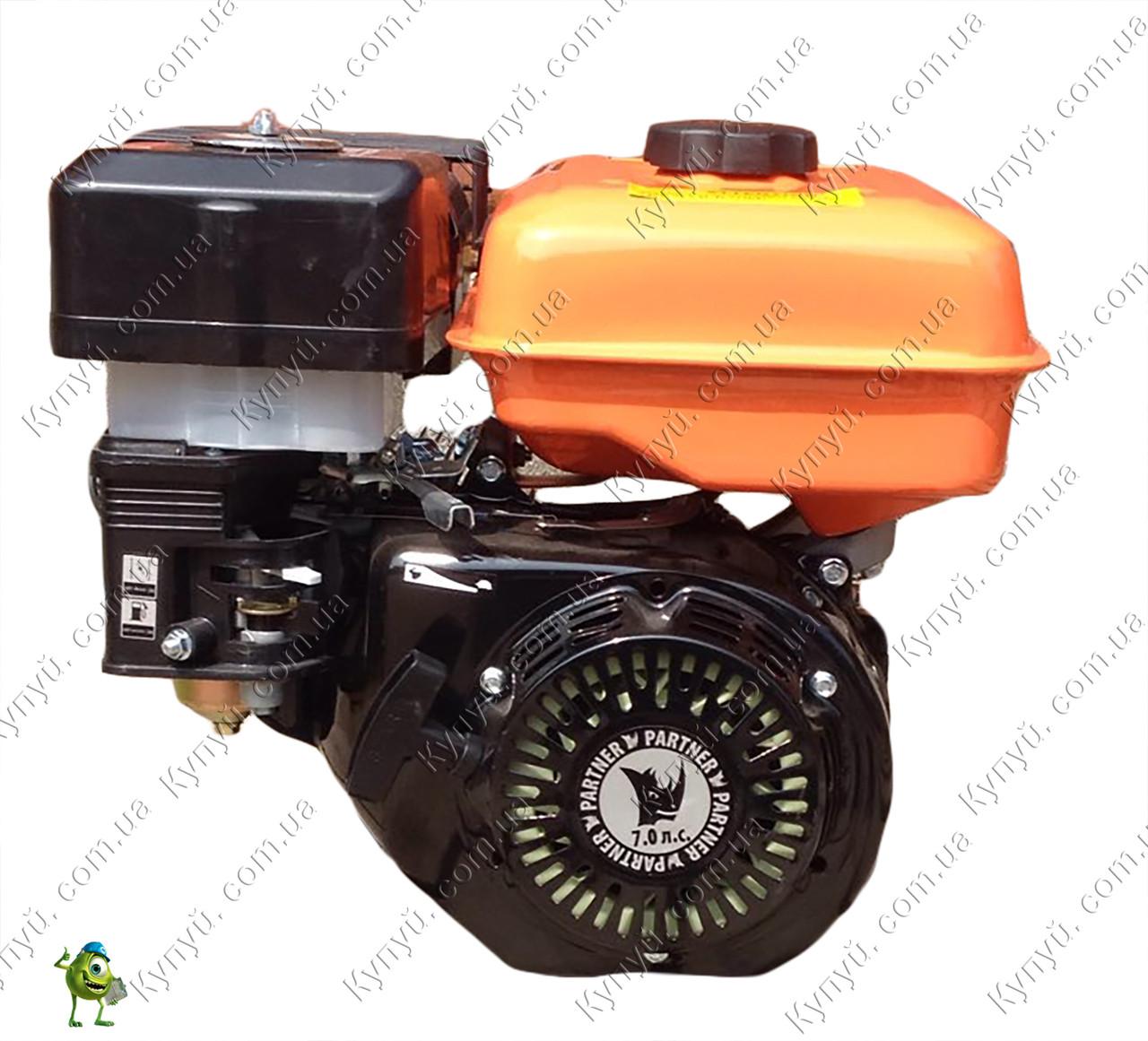 двигатель для мотоблока - обзор моделей, важные параметры