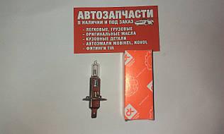 Лампа галогенна ДК H1 24V 70W