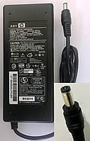 Блок живлення для ноутбука Hp 19V 4.74A (5.5x2.5)90w
