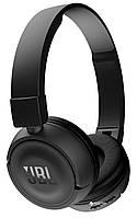 Наушники JBL T450BT Black (JBLT450BTBLK)