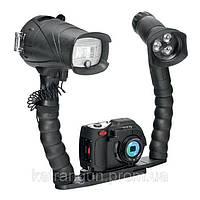 Фотоаппарат SeaLife DC1400 HD Pro Duo Set