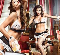 Сексуальное белье Гувернантка:, фото 1