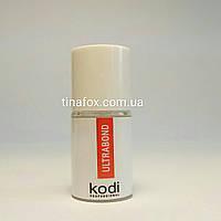 Коди ультрабонд Ultrabond Kodi (бескислотный праймер) 15мл