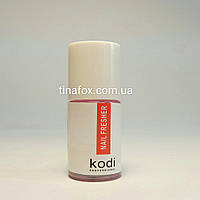 Коди обезжириватель Nail fresh Kodi 15мл