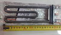 ТЭН Ariston С00055046 оригинал, для стиральной машины