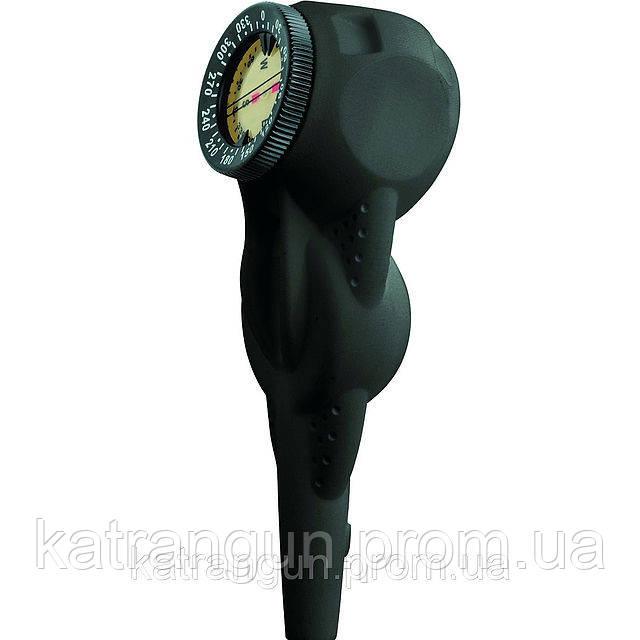 Манометр+глубиномер+компас CRESSI - Магазин подводного снаряжения KatranGun — подводная охота, дайвинг, плавание, бассейн, обучение ПО в Киеве