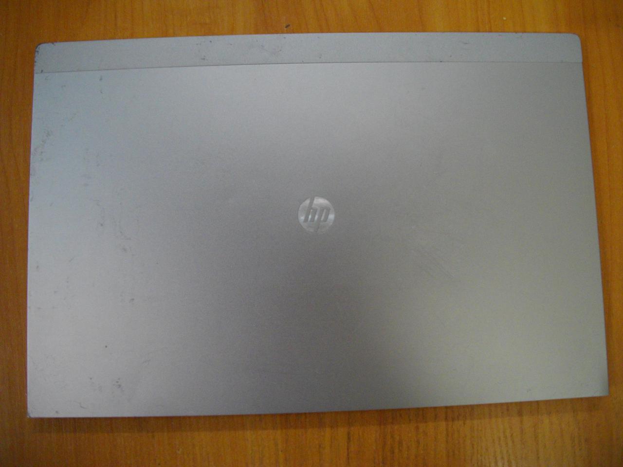 Корпус Крышка матрицы HP EliteBook 2570p