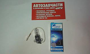 Лампа галогенна Tempest H3 24V 70W