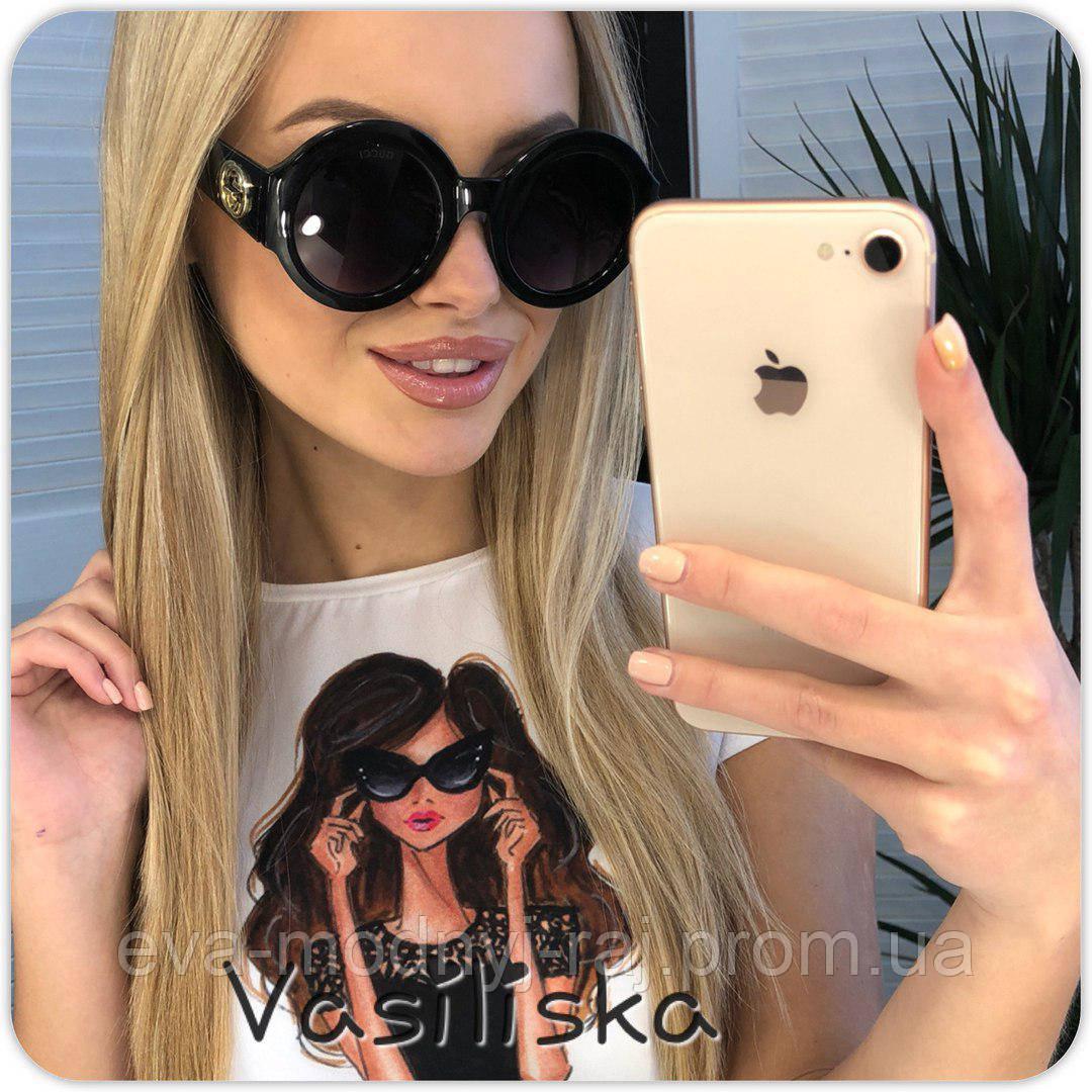 fcdb41312d6e Солнцезащитные очки   продажа, цена в Харьковской области ...