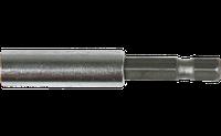 """Удлинитель 1/2"""" 125 мм, CV"""