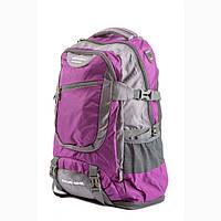 Туристический рюкзак практичный с накидкой Deuter Kalme
