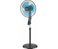Вентилятор напольный Rowenta VU4110F0