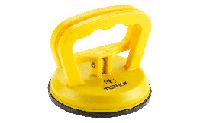 Стеклодомкрат вакуумный одинарный Topex 14A740