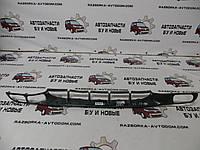 Решетка в бампере Seat Toledo (95-99) OE:1L0853668