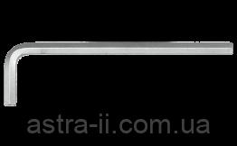 Ключ 6-гранний, 12 мм