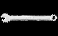 Ключ рожково- накидний 6мм ХВ