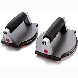 Стойки для отжиманий от пола Perfect Push Up, PPU-82050