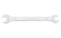 Ключ рожковий, Х.В., 14 х 15 мм