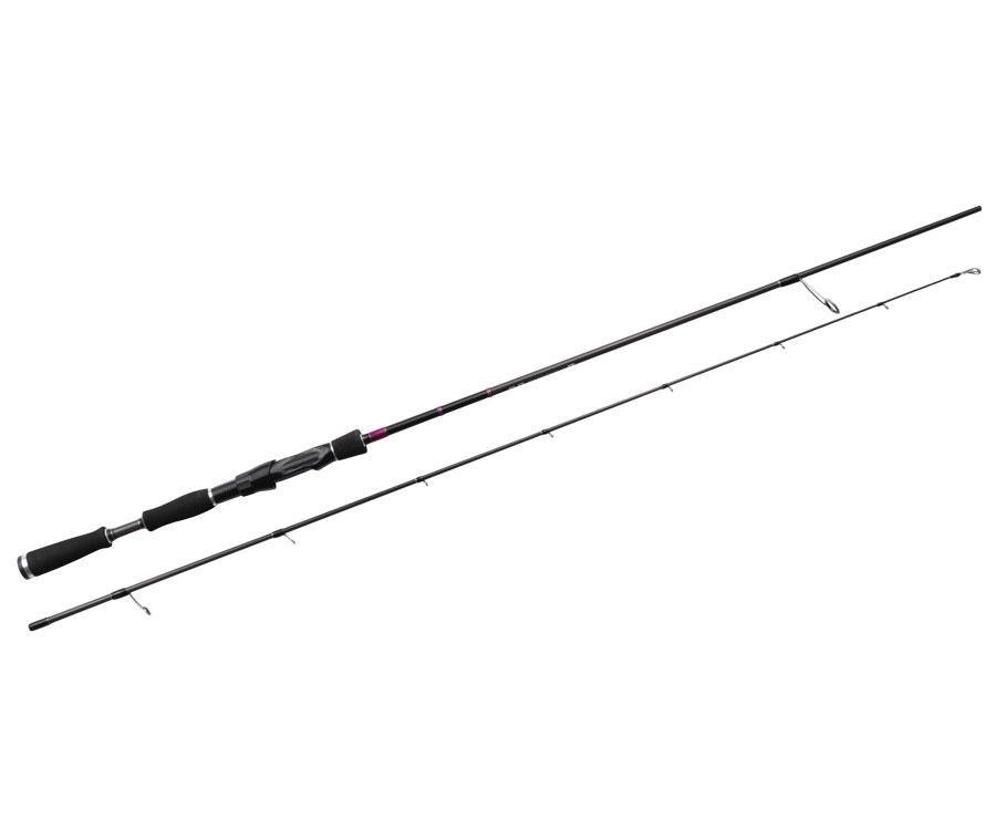 Спиннинговое спінінг Flagman Prime M 2.13 7 м-21р