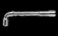 Ключ торцовий файковий, М32 х 305 мм NEO
