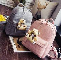 Рюкзак женский для девочек, фото 1