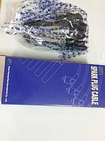Дріт в/в силіконовий VALEO Ланос 1,5/Авео SOHC/Нубира SOHC 96305387