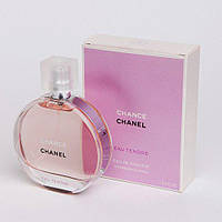 Chanel Chance Eau Tendre 100 мл Парфюмерия для женщин