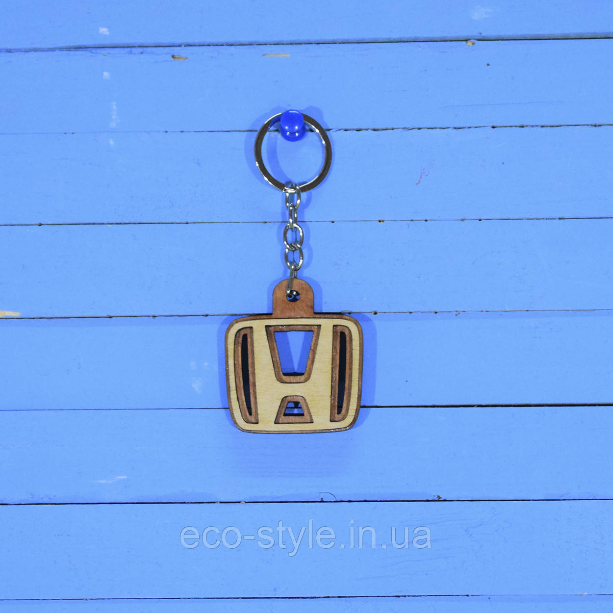 Брелок на ключи, автобрелок, брелок для автомобильных ключей