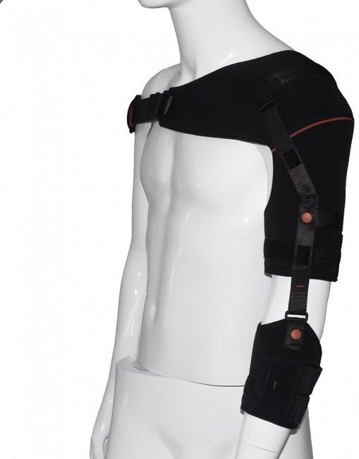 Ортез для верхньої кінцівки Omo Neurexa 5065 (права і ліва)