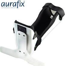 Деротационный чобіток Aurafix REF: ORT-15 при переломі шийки стегна